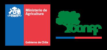 Corporación Nacional Forestal